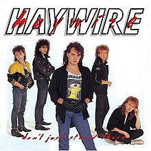Haywire dont just stand there.jpg