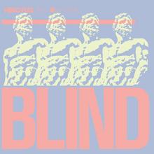 Hercules and Love Affair - Blind.png