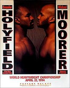 http://upload.wikimedia.org/wikipedia/en/thumb/9/94/Holyfield_vs_Moorer.jpg/230px-Holyfield_vs_Moorer.jpg