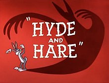 Hyde and Hare.jpg