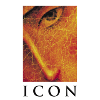 Icon Productions - Icon Productions