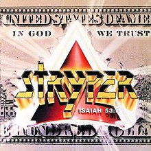 In God We Trust Stryper.jpg