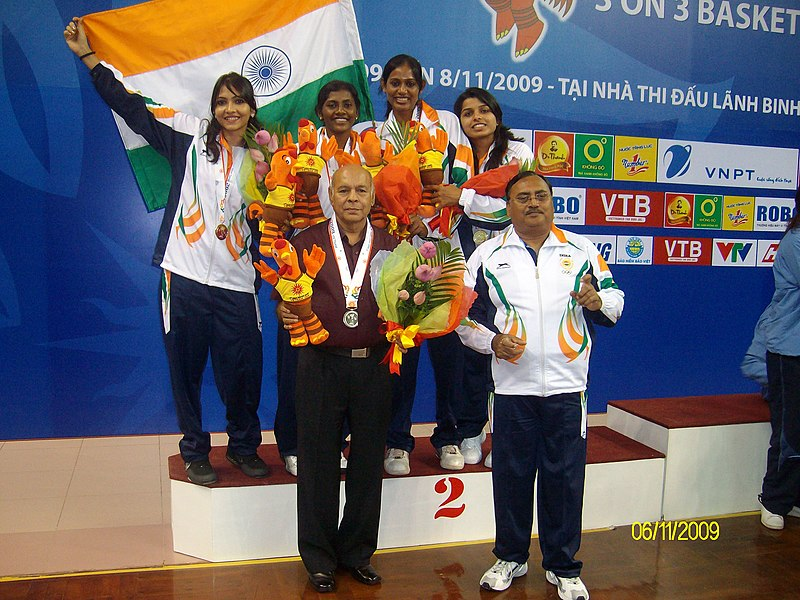 womens in india sports essays Indian women in sports- winning against all odds in india especially, our women sportspersons have outshone men in international events and in doing so.