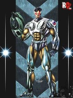 Raj Comics - WikiMili, The Free Encyclopedia