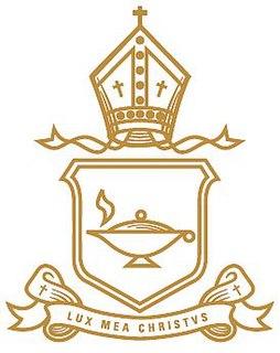 Ivanhoe Girls Grammar School independent Anglican school for girls in Ivanhoe, Victoria, Australia