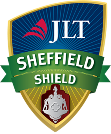 JLT Sheffield Shield Logo.png