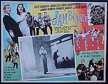 Jamboree23.jpg