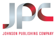 Johnson Publishing Company