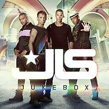 JukeboxJLS.jpg