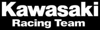 Canadian Kawasaki Motors Inc Scarborough On