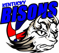 KentuckyBisons.PNG