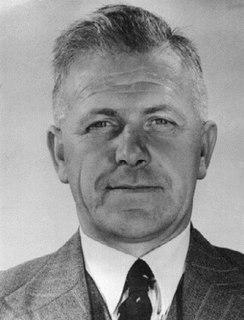 Leslie H. Martin Australian physicist