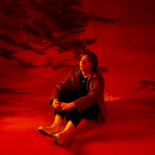 220px-Lewis_Capaldi_-_Hold_Me_While_You_