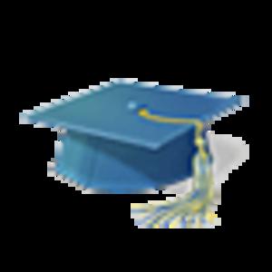 Live Search Academic - Live Search Academic logo