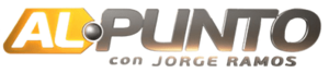 Al Punto - Current title logo