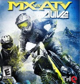 MX vs ATV Alive cover.jpg