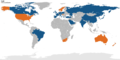 Map outlining PMI coverage.png