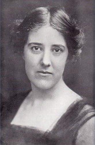 Margaret Hasluck - Margaret Hasluck