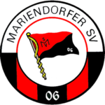 Sv Mariendorf