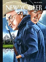 http://upload.wikimedia.org/wikipedia/en/thumb/9/94/Mark_Ulriksen_New_Yorker_Cheney_Bush_Cover.jpg/180px-Mark_Ulriksen_New_Yorker_Cheney_Bush_Cover.jpg