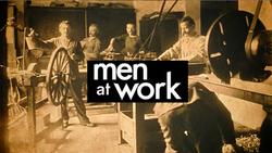 Men at Work-intertitle.png