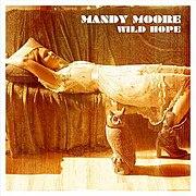 Wild Hope, Moore's most recent album, released in June 2007.