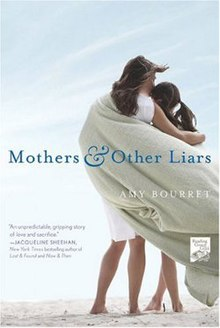 Mothers & Other Liars.jpg