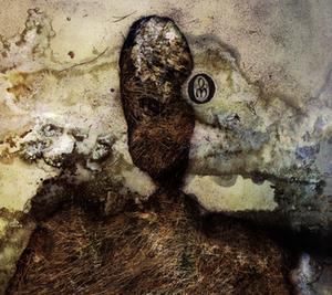 OM (Negură Bunget album) - Image: Negura bunget om 2006