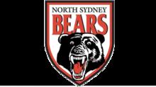 North Sydney RLFC logo.png
