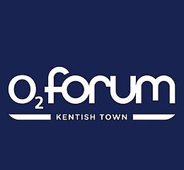 O2 Forum Kentish Town Logo.jpg