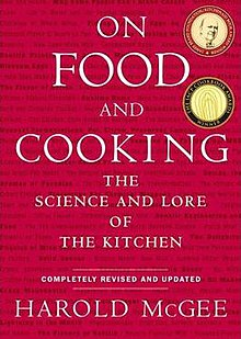 On Food And Cooking UScover.jpg