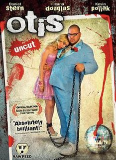 <i>Otis</i> (film) 2008 film by Tony Krantz