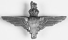 Parachute Regiment cap badge.jpg