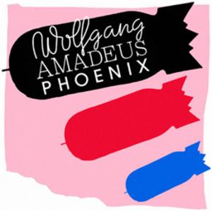 Wolfgang Amadeus Phoenix - Image: Phoenix Wolfgang Amadeus Phoenix