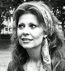 Photo of Ann Wedgeworth.jpg
