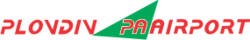 Plovdiv airport logo.png