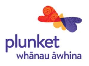 Plunket Society - Image: Plunket