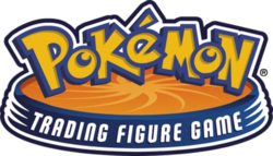Pokémon Trading Figure Game.png