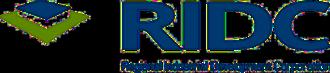 RIDC - Image: RIDC logo