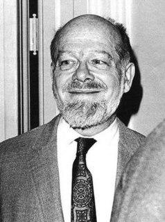 Ralph Fox American mathematician