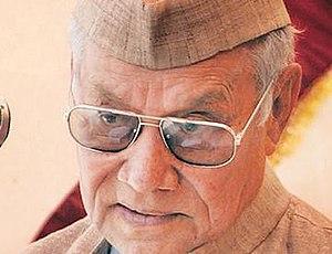 Ram Sundar Das - Image: Ram Sundar Das