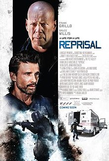 Reprisal movie poster.jpg