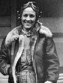 Margaret Ringenberg - Wikipedia