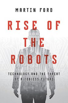 Rise of the Robots (book).jpg