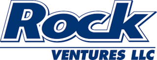 Rock Ventures holding company for businessman Dan Gilberts portfolio of companies, investments, and real estate