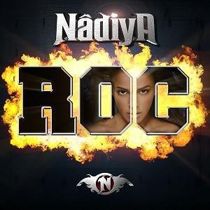 Roc (song) - Image: Rocsingle