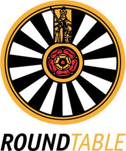 Round Table (club logo).jpg