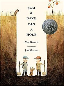 Sam and Dave Dig a Hole Cover.jpg