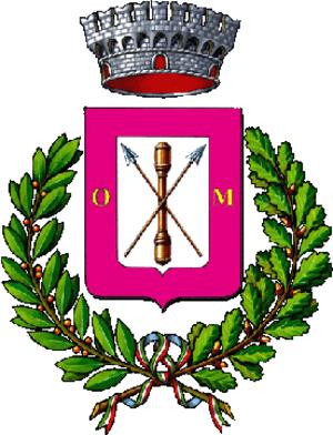 San Rufo - Image: San Rufo Stemma
