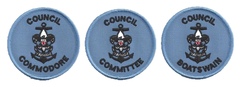 Sea Scout squadron officers.png
